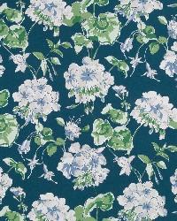 Robert Allen Mirador Morn Lagoon Fabric