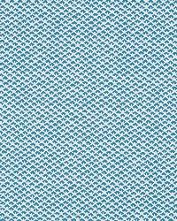 Robert Allen Gem Palace Bk Pool Fabric