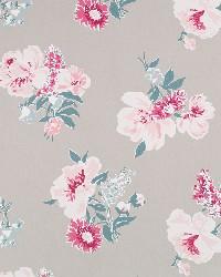 Robert Allen Isleboro Eve Oyster Fabric