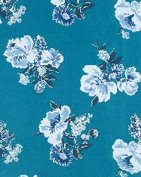 Robert Allen Isleboro Eve Pool Fabric