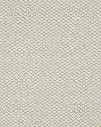 Robert Allen Gem Palace Bk Sandstone Fabric