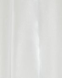 Robert Allen Selenite Alabaster Fabric