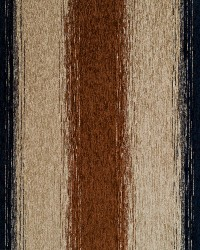 Robert Allen Nadu Rr Bk Cognac Fabric