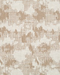 Robert Allen Plaid World Linen Fabric