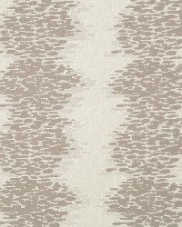 Robert Allen Dapple Rr Bk Linen Fabric