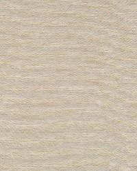 Robert Allen Brewers Weave Grain Fabric