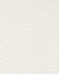 Robert Allen Brewers Weave Zinc Fabric