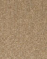 Robert Allen Murren Walnut Fabric