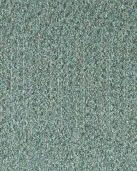 Robert Allen Murren Mineral Fabric