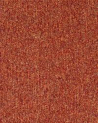 Robert Allen Murren Merlot Fabric