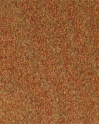 Robert Allen Murren Copper Fabric