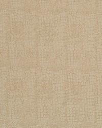 Robert Allen Smooth Croc Driftwood Fabric