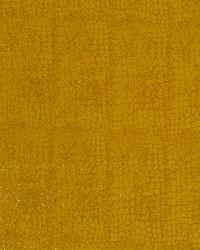 Robert Allen Smooth Croc Zest Fabric
