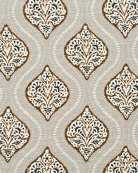 Robert Allen Kavali Form Rr Bronze Fabric