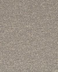 Robert Allen Vibed Diamond Abalone Fabric