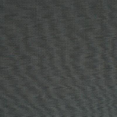 Robert Allen Blank Canvas Graphite Search Results