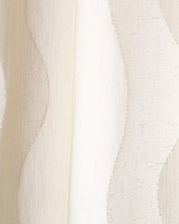 Robert Allen Sheer Dream Stardust Fabric