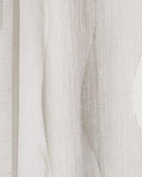 Robert Allen Sheer Dream Slate Fabric