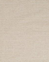 Robert Allen Soft Focus Bk Linen Fabric