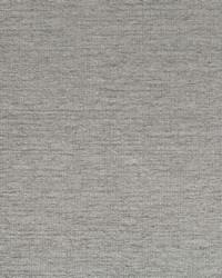 Robert Allen Soft Focus Bk Greystone Fabric