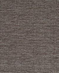 Robert Allen Soft Focus Bk Espresso Fabric