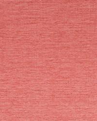 Robert Allen Soft Focus Bk Coral Fabric