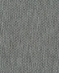 Robert Allen Woodland Weave Twilight Fabric