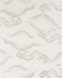Robert Allen Cloudburst Linen PRL Fabric