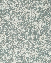 Robert Allen Mori Bk Cove Fabric