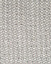 Robert Allen Toulon Graphite Fabric