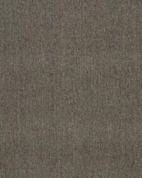 Robert Allen Lustrum Bk Bluegrey Fabric