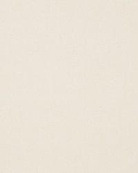 Robert Allen Lustrum Bk Cream Fabric