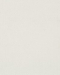 Robert Allen Lustrum Bk Ivory Fabric