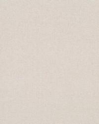 Robert Allen Lustrum Bk Sand Fabric