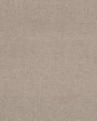 Robert Allen Lustrum Bk Stone Fabric