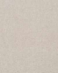 Robert Allen Lustrum Bk Oatmeal Fabric