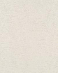 Robert Allen Moroccan Key Ivory Fabric