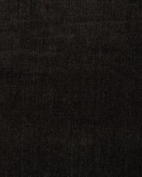 Robert Allen Lustrum Bk Charcoal Fabric