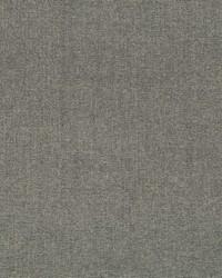 Robert Allen Lustrum Bk Greystone Fabric