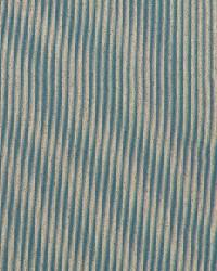 Robert Allen Zelda Stripe Denim Fabric