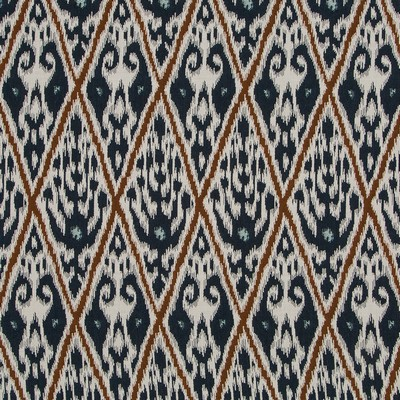 Robert Allen Kambera Cloth Batik Blue Search Results