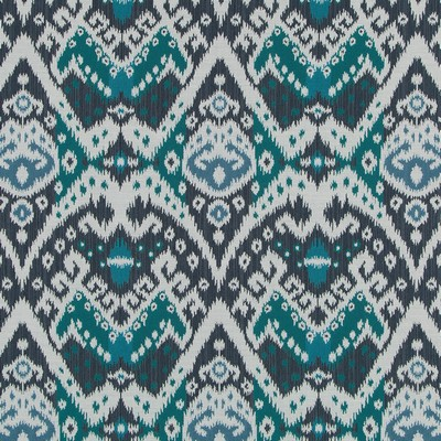 Robert Allen Caravan Kilim Batik Blue Search Results