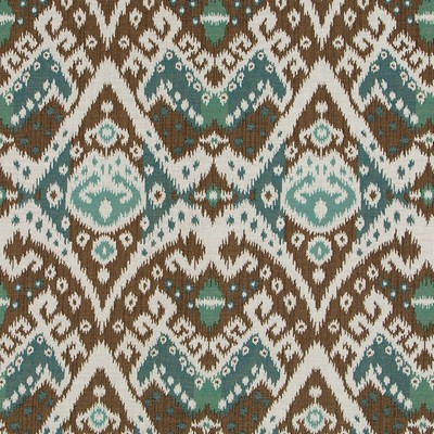 Robert Allen Caravan Kilim Tgurquoise Search Results