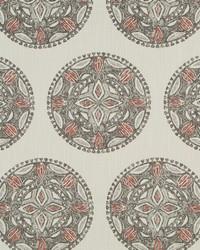 Robert Allen Amapondo Future Fabric