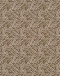 Robert Allen Randili Maze Bark Fabric