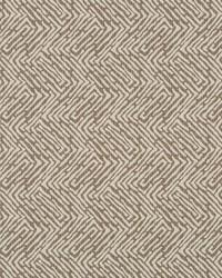Robert Allen Randili Maze Birch Fabric