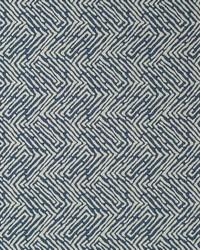 Robert Allen Randili Maze Twilight Fabric