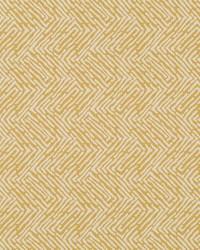 Robert Allen Randili Maze Zest Fabric