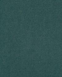 Robert Allen Boho Weave Bk Aegean Fabric