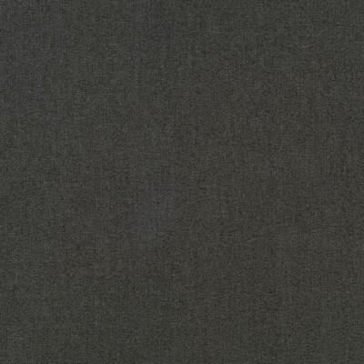 Robert Allen Boho Weave Bk Charcoal Search Results